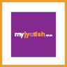 My Jyotish
