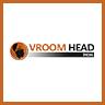 Vroom Head India