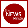The News Minute