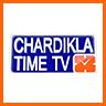 Chardikala TV