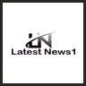 Latest News1