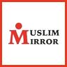 Muslim Mirror