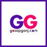Gossip Ganj