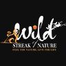 Wild STREAK of NATURE