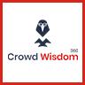 CrowdWisdom360