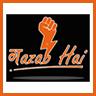 Gazab Hai