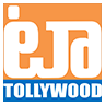 TOLLYWOOD.NET
