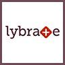 Lybrate