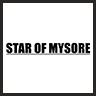 Star of Mysore