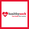 Healthy Soch