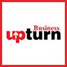 Business Upturn
