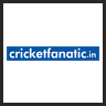 cricketfanatic.in
