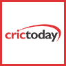 Cric Today