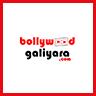 Bollywood Galiyara