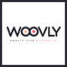 Woovly