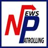 News Patrolling