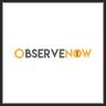 ObserveNow