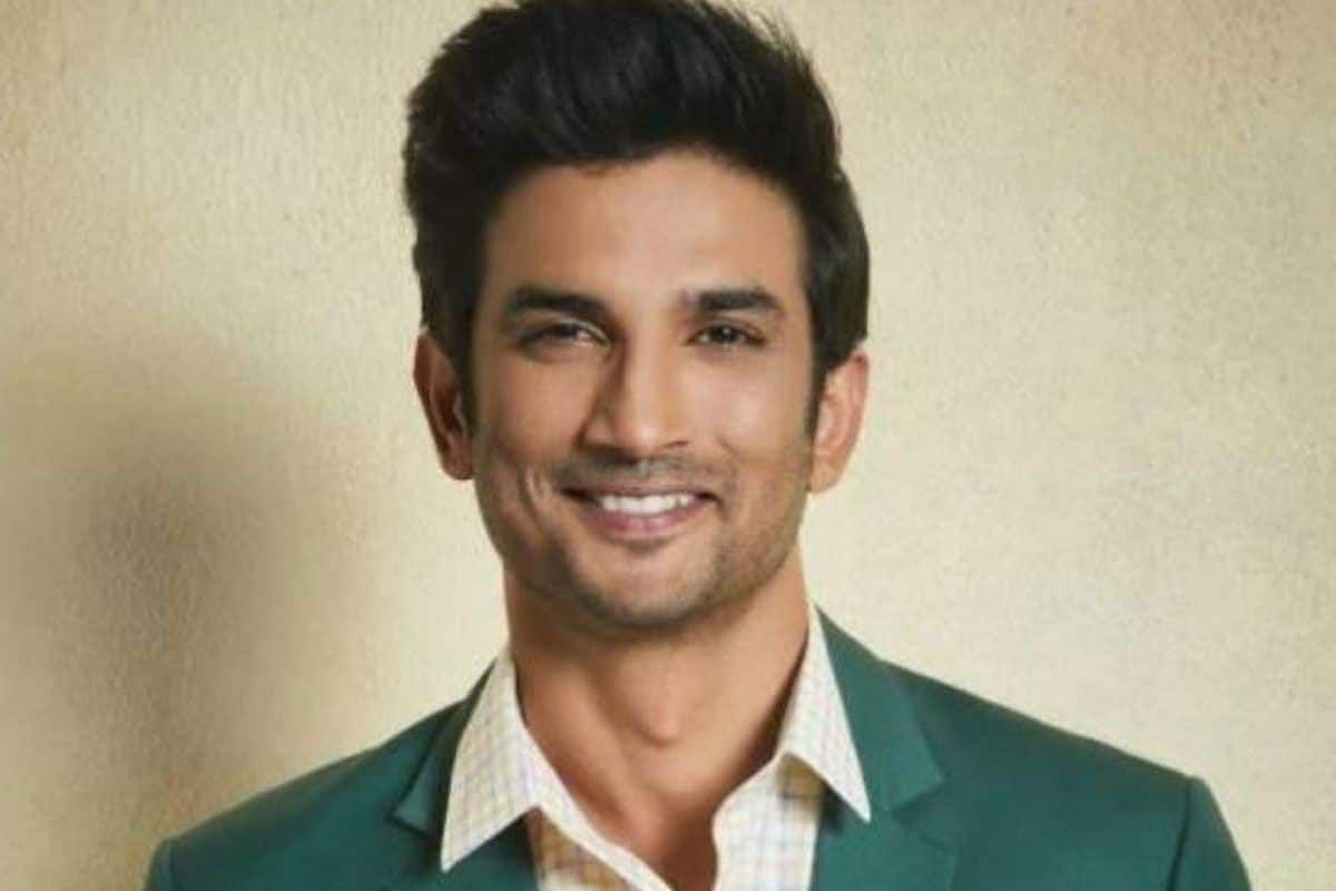 Sushant Singh Rajput Autopsy Report Aiims Forensic Chief Claims Discrepancies Submits His Suspicion To Cbi