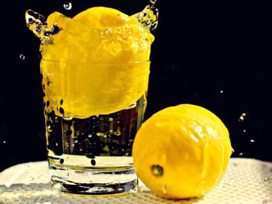 Image result for nimbu  aur garm pani for kabz