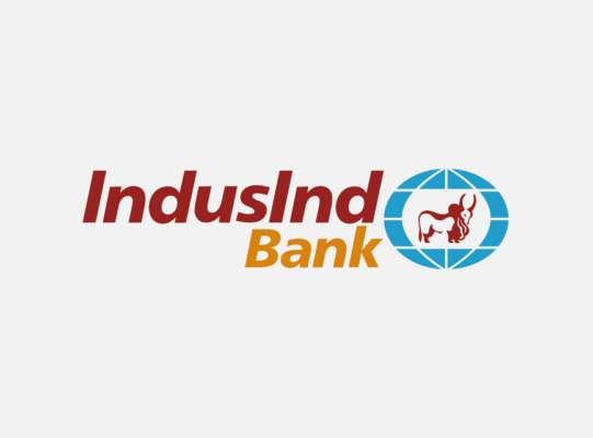 Indusind Bank To Acquire Ilfs Securities Services Biz Next India