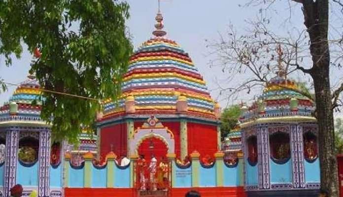 Image result for तमिलनाडू के मैदूर