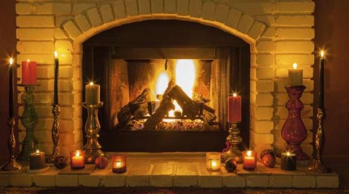 Image result for घर में संतुलित लाइट का करें इस्तेमाल