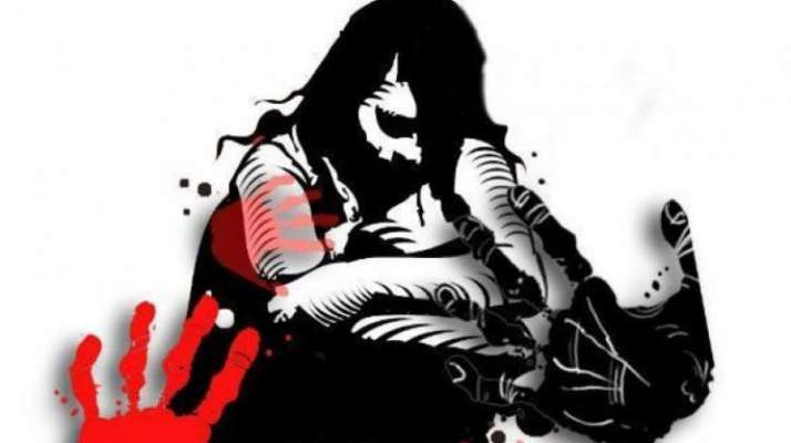 Image result for 13-year-old-raped-by-several-aurorickshaw-driver