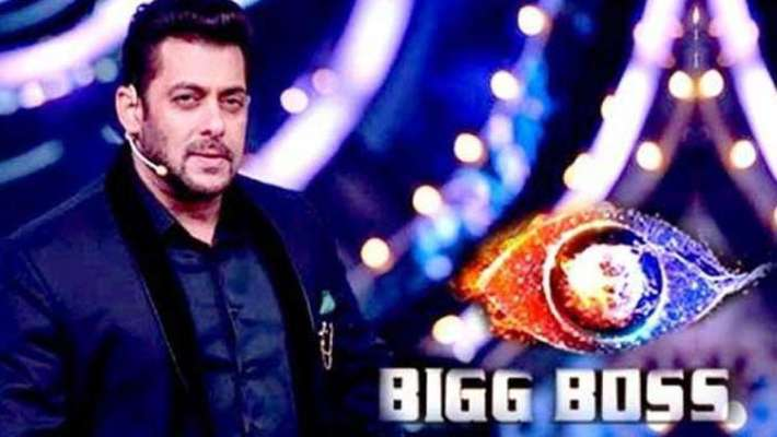 How Abu Malik And Mahira Sharma Are Set To Leave Bigg Boss
