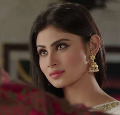 Mouni Roy's entry in Naagin Four goes to be serial and fascinating! -  Sahiwal