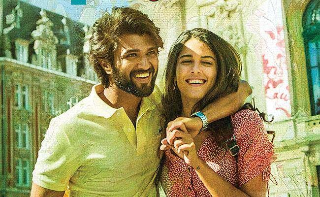 Great Andhra English Movie Gossip News Latest Greatandhra Com Movie Gossip Epaper Dailyhunt