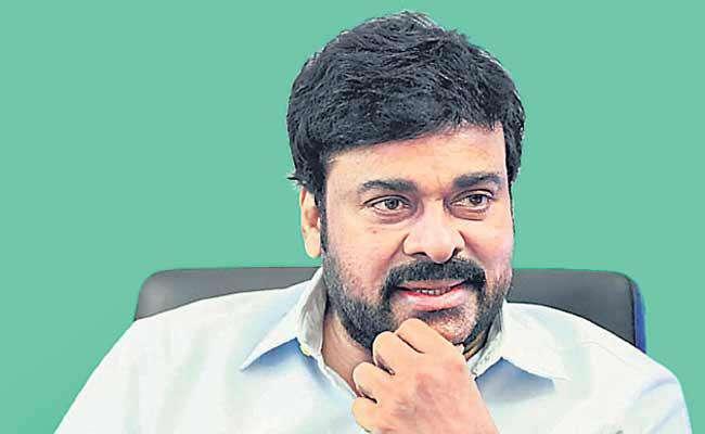 Great Andhra English Movie News News Page 2 Of Latest Greatandhra Com Movie News Epaper Dailyhunt