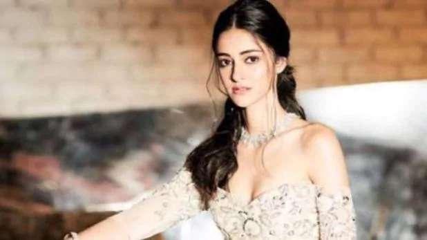 Image result for Ananya Panday ने कहा कि इस अभिनेता को बनाना चाहती हूं अपना पति...