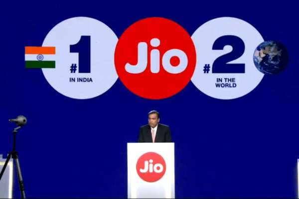 Image result for Jio again changed all plans