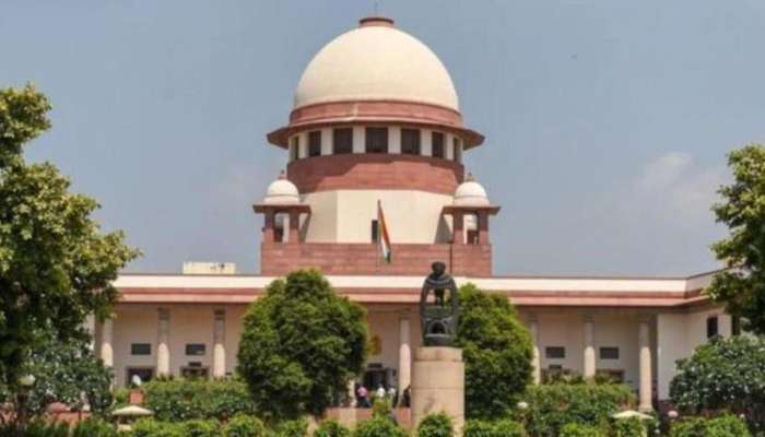 SC Adds Teeth To Anti-narcotics Law, Says Entire Weight Of Banned ...