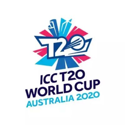 Icc T20 World Cup 2020 List Of 16 Teams Decided Must Read News Crab Dailyhunt
