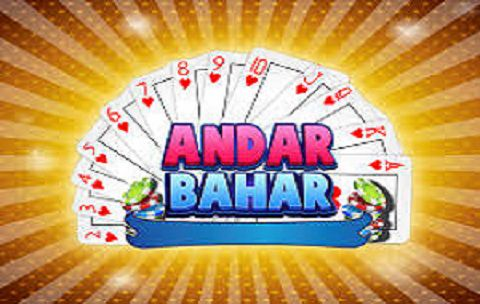 Did You Know About The Popular Andar Bahar Game News Karnataka Dailyhunt