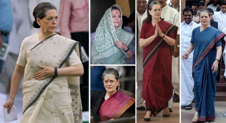 These Political Leaders Wear The Most Expensive Clothes Know The Names News Crab Dailyhunt