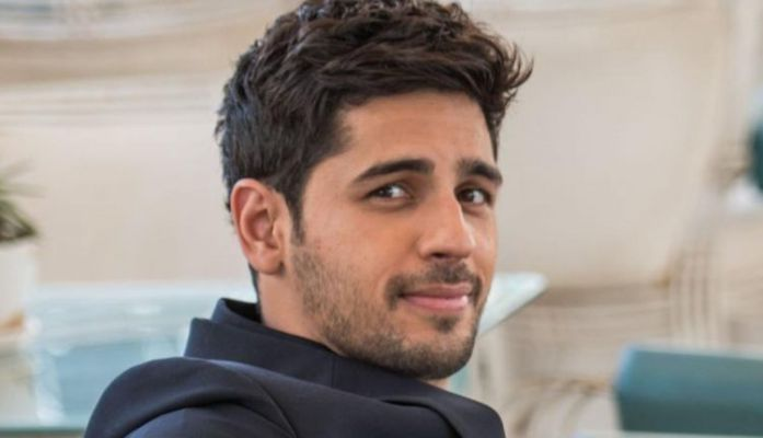 I Will Turn A Producer Soon'- Siddharth Malhotra - Bollyy | DailyHunt
