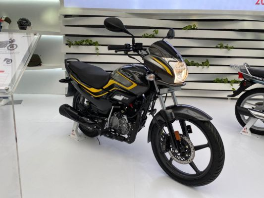 Hero Hikes Prices Of Bs6 Lineup Including Splendor And Hf Deluxe Bike Dekho Dailyhunt