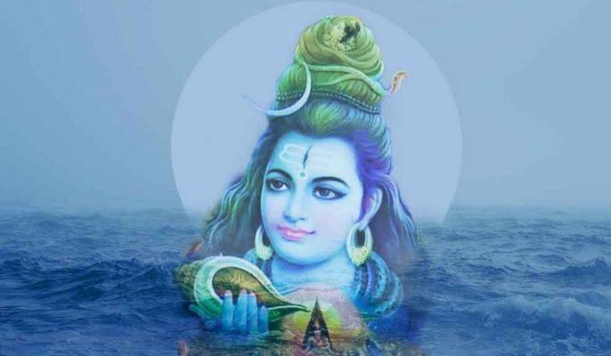 भगवान शिवजी के जन्म की कथा में छुपा है रहस्य, यह थे इनके पिता - Namo Namo |  DailyHunt
