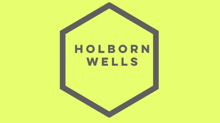 Holborn Wells appoints New CEO for India & Asian Market