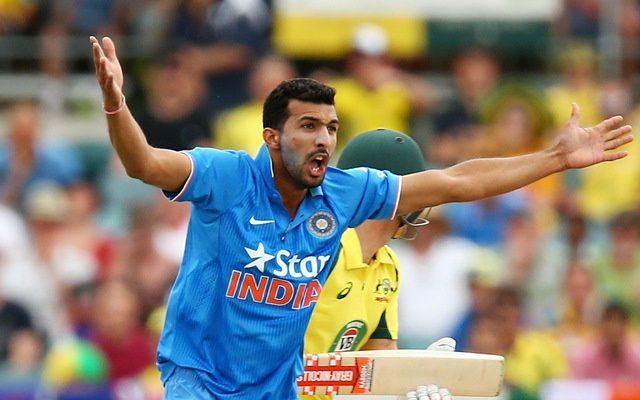 ये 5 खिलाड़ी भारतीय टीम में आंधी की तरह आए और तूफान की तरह चले गए, जानिए अभी - Sabkuch Gyan   DailyHunt