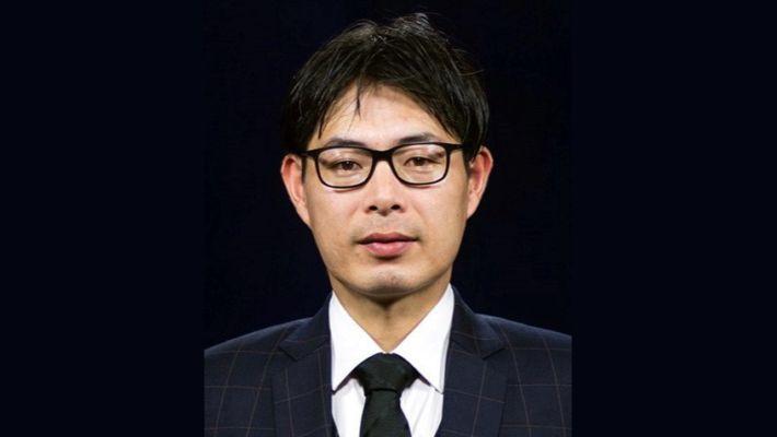 The best should lead — that's Penpa Tsering  By Choedak Gyatso