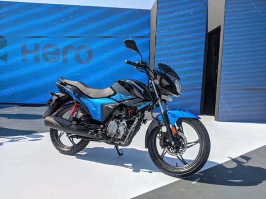 Hero Glamour 125 Bs4 Vs Bs6 Which One To Buy Bike Dekho