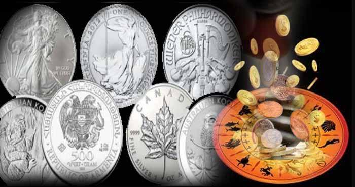 राशि के अनुसार अगर जेब में रखेंगे सिक्का, तरक्की तब कोई नहीं रोक सकता -  Himachali Khabar Hindi | DailyHunt