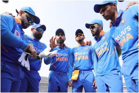 IND VS AUS: पहले वनडे में इन 5 खिलाड़ियों को टीम में जगह नहीं देंगे विराट कोहली, ये होगी Playing 11!