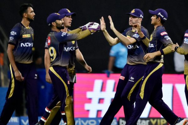 Ipl 2020 Kolkata Knight Riders Schedule Timetable Of Matches India Timing Live Telecast Live Streaming Cricket Dailyhunt