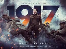 1917 Tamil Dubbed Movie Download Ampinity News Dailyhunt