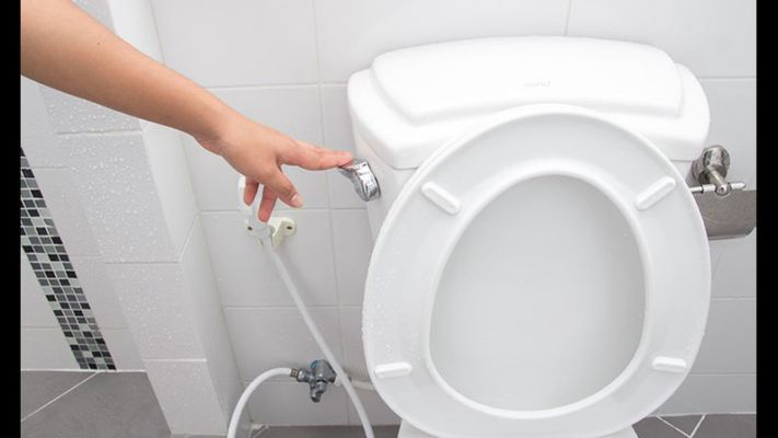 Corona સંક્રમિત લોકોએ કેવી રીતે કરવો જોઈએ રસોડા અને બાથરૂમનો ઉપયોગ, જાણો એક ક્લિકે