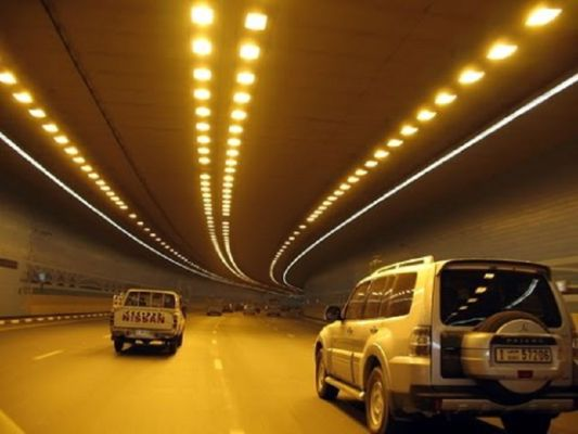Major road closure announced in Dubai by RTA - East Coast Daily Eng |  DailyHunt